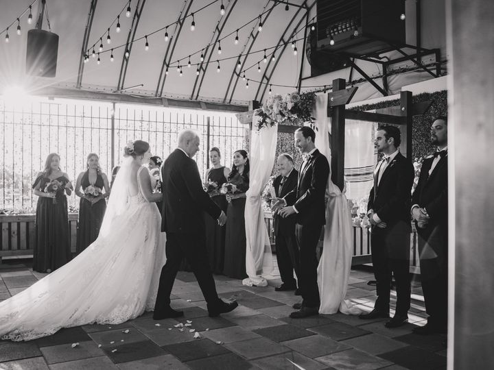 Tmx M S Wedding 363 51 988638 157902241982010 Washington, DC wedding venue
