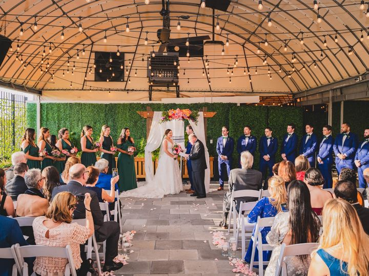 Tmx M S Wedding 366 51 988638 157902242017930 Washington, DC wedding venue