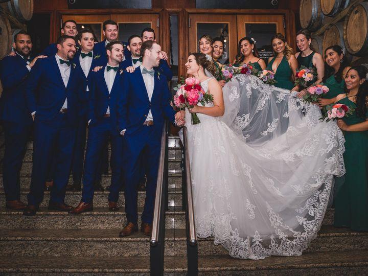 Tmx M S Wedding 422 1 51 988638 157902241968668 Washington, DC wedding venue