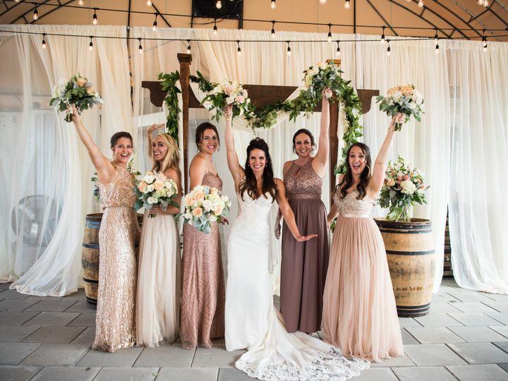 Tmx Millstein Wedding Preview 060 51 988638 157902171340353 Washington, DC wedding venue