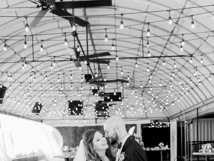 Tmx Teasers 0023 51 988638 157902088669295 Washington, DC wedding venue
