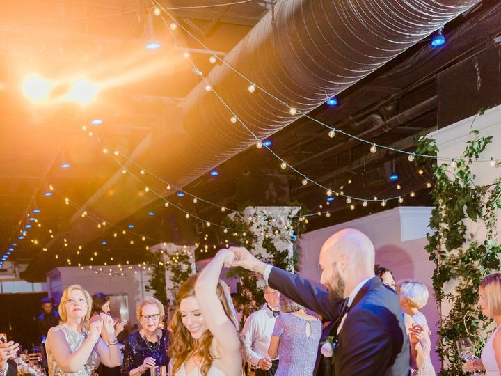 Tmx Teasers 0028 1 51 988638 157902088743306 Washington, DC wedding venue
