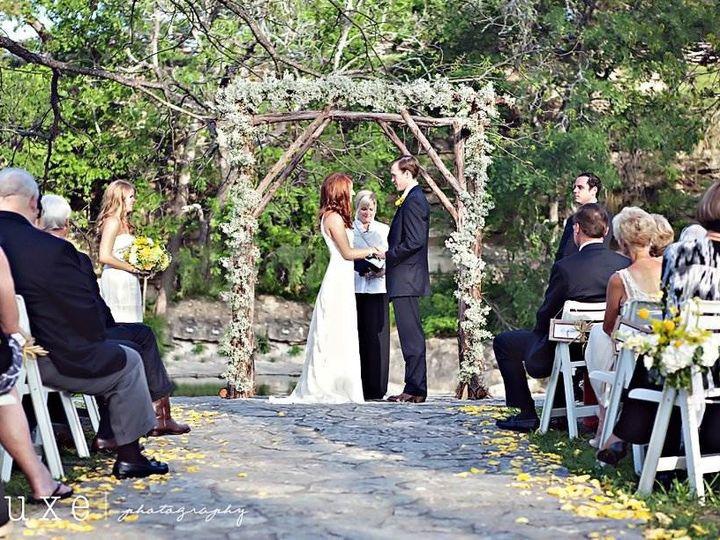 Tmx 1377184043869 Pgpic2 Driftwood, Texas wedding venue