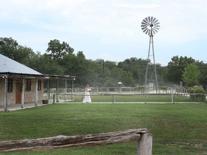 Tmx 1377184143487 Pgpic4 Driftwood, Texas wedding venue