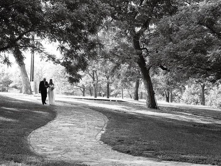 Tmx 1377184203308 Pgpic5 Driftwood, Texas wedding venue