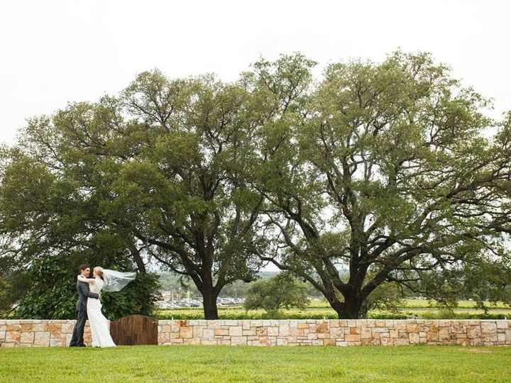 Tmx 1377184419073 Tmpic1 Driftwood, Texas wedding venue
