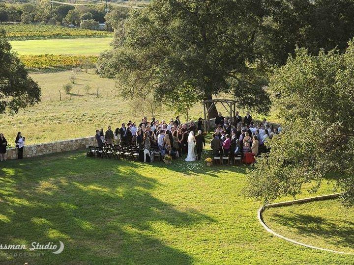 Tmx 1377184424762 Tmpic2 Driftwood, Texas wedding venue