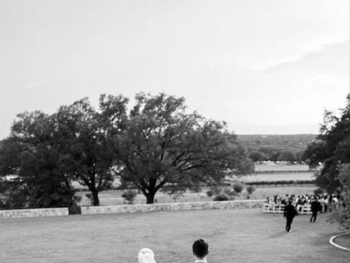 Tmx 1377184428260 Tmpic3 Driftwood, Texas wedding venue