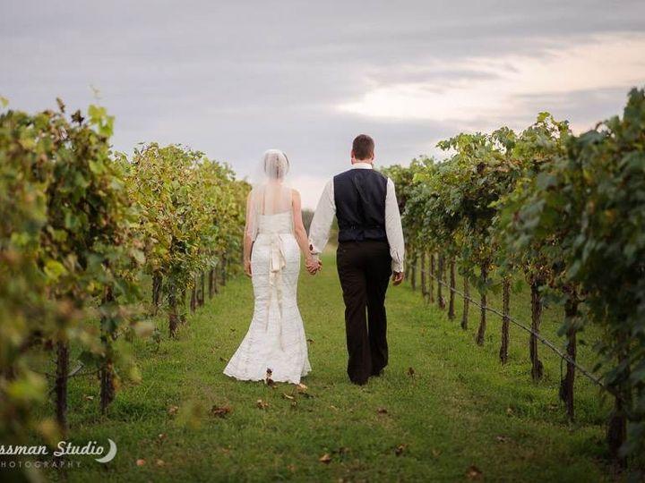 Tmx 1377184431146 Tmpic4 Driftwood, Texas wedding venue