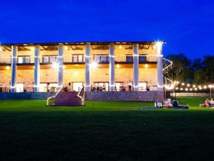 Tmx 1377184434710 Tmpic5 Driftwood, Texas wedding venue