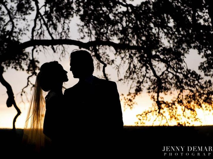 Tmx 1377184441695 Tmpic7 Driftwood, Texas wedding venue