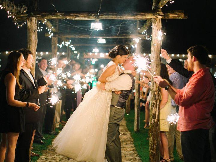 Tmx 1404924567448 103654108501971561703620417444817613451o Driftwood, Texas wedding venue
