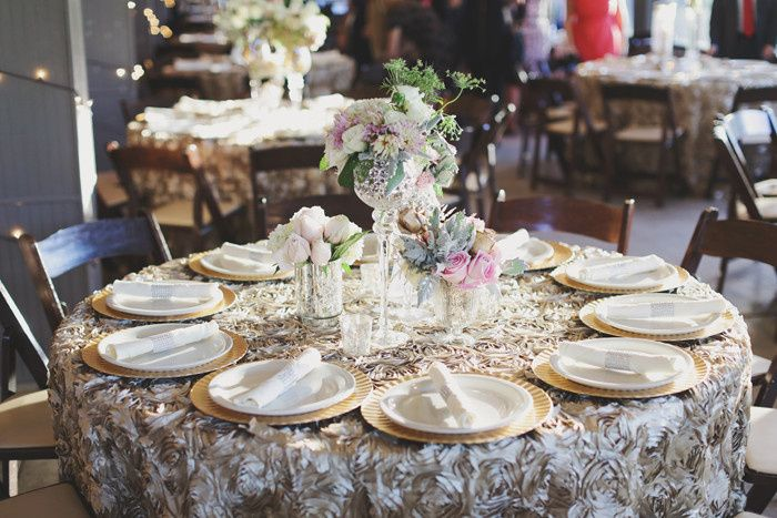 Tmx 1404924582019 Pecangrovewedding 34 Driftwood, Texas wedding venue