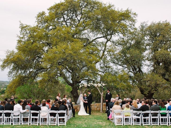 Tmx 1404924590815 Thurmans Mansion Dani Hendrik 5 Driftwood, Texas wedding venue