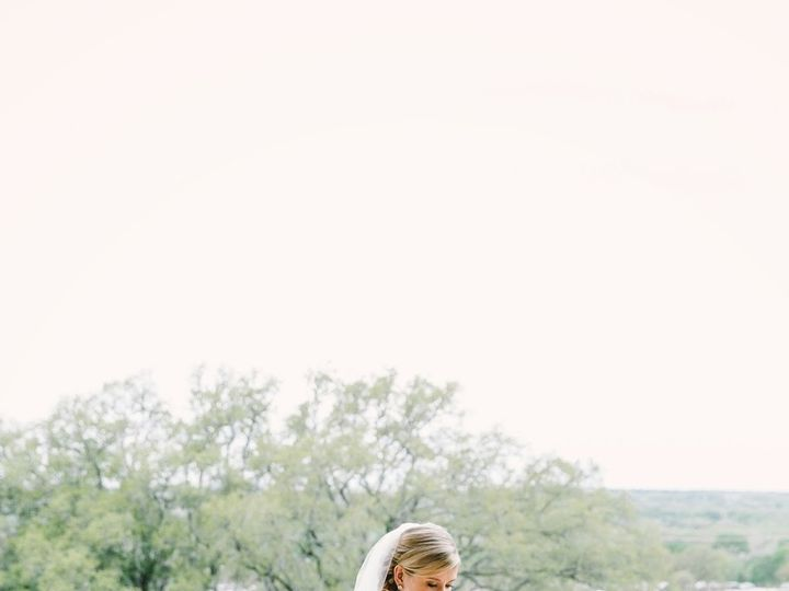 Tmx 1404924596166 Thurmans Mansion Dani Hendrik 6 Driftwood, Texas wedding venue