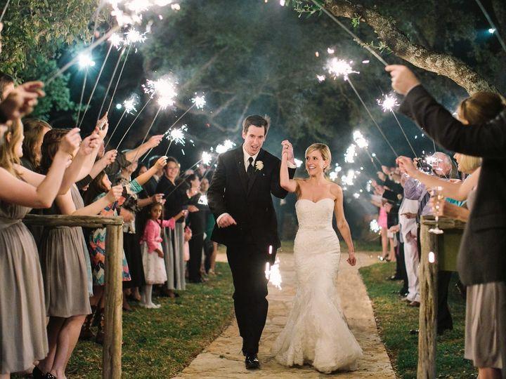 Tmx 1404924601490 Thurmans Mansion Dani Hendrik 11 Driftwood, Texas wedding venue