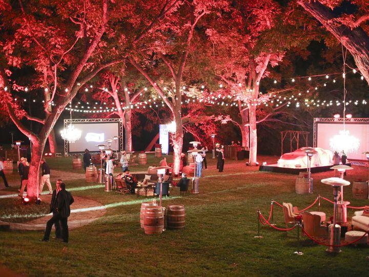 Tmx 1422986385538 005 Driftwood, Texas wedding venue