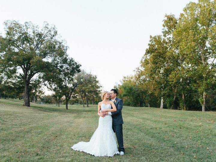 Tmx 1422986403152 8w9a7250 Edit Driftwood, Texas wedding venue