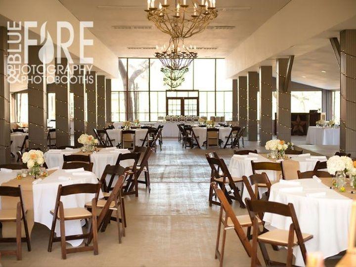 Tmx 1422986460094 Pecan Grove Afternoon Reception Driftwood, Texas wedding venue