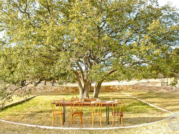 Tmx 1422986513543 Thurmans Mansionhill Country Wedding Venueshealy J Driftwood, Texas wedding venue