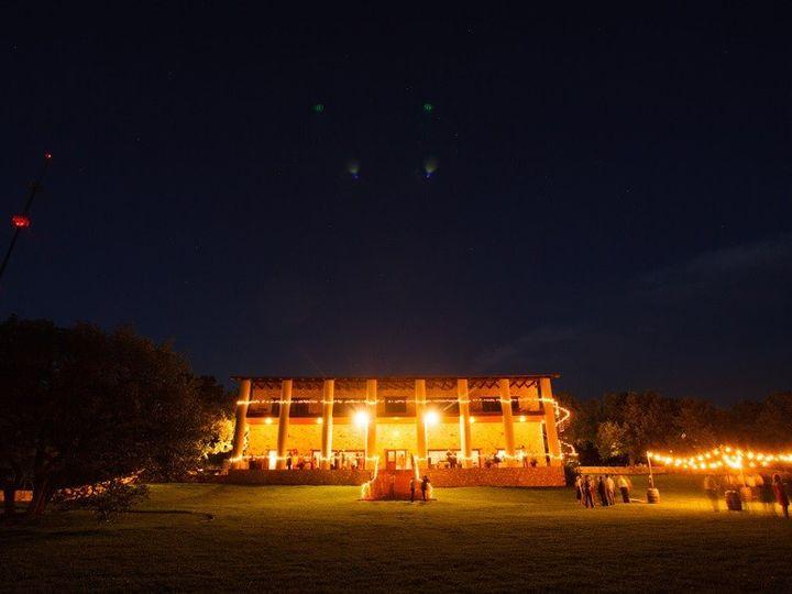 Tmx 1425585928619 Thurmans Mansion Venue Driftwood, Texas wedding venue