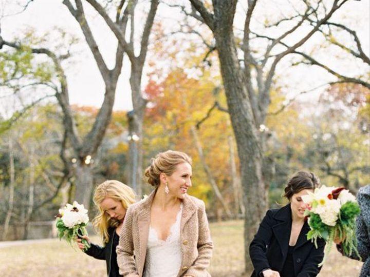 Tmx 1534957151 6bd5f095080919f0 1534957150 Adaae789abac333f 1534957077053 1 2018 08 22 0954 Driftwood, Texas wedding venue