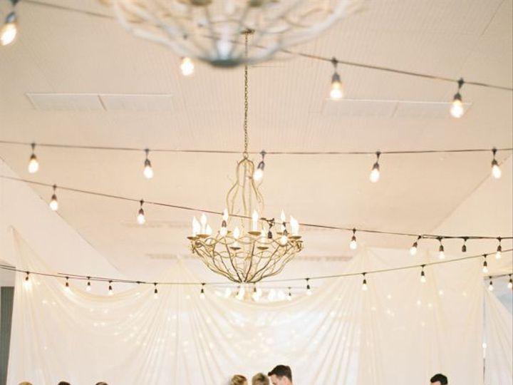 Tmx 1534957152 4d8cf3dce08b126e 1534957151 0170ac1dc6792c8b 1534957077067 6 2018 08 22 0956 00 Driftwood, Texas wedding venue