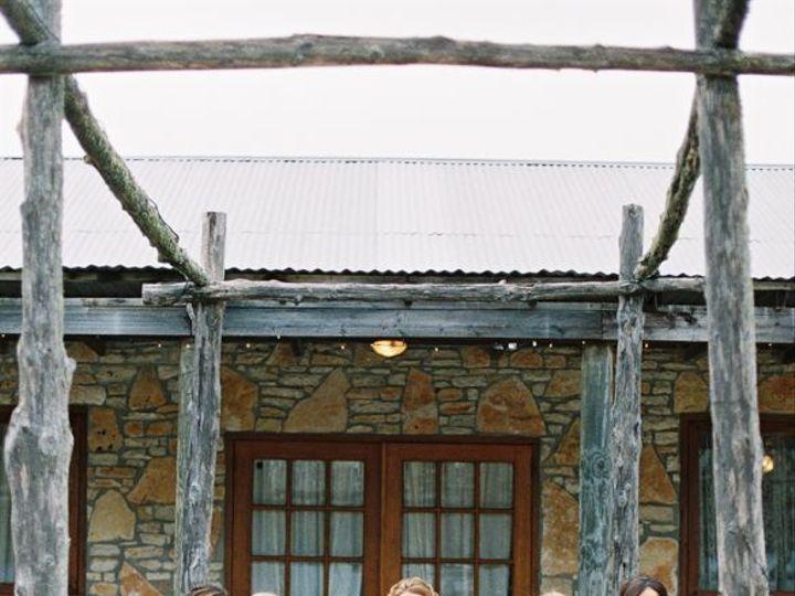 Tmx 1534957152 A3a9300e4aec1d6d 1534957150 3039e3a1d3a0b50b 1534957077057 2 2018 08 22 0955 Driftwood, Texas wedding venue