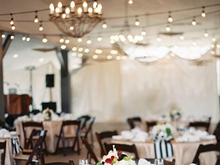 Tmx 1534957152 Bc0340e2de74920a 1534957151 3f74c14e3de31554 1534957077059 3 2018 08 22 0955 00 Driftwood, Texas wedding venue