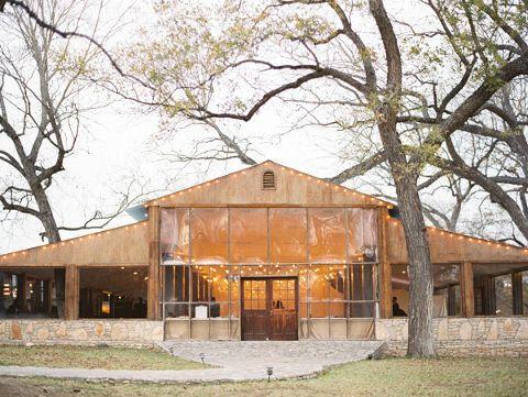 Tmx 1534957153 679e891fce8b9e61 1534957152 C175f84f8daf0628 1534957077070 8 Salt Lick Pecan Gr Driftwood, Texas wedding venue