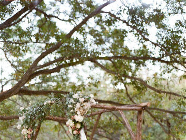 Tmx 1534957170 0b87fbdd13ff05f8 1534957170 23ce8cddd4f862f0 1534957097008 12 BOA FW16 Madeline Driftwood, Texas wedding venue
