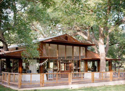 Tmx 1534957171 2297c49bb95b8468 1534957170 36e37960eb28105b 1534957097011 14 BOA FW16 Madeline Driftwood, Texas wedding venue