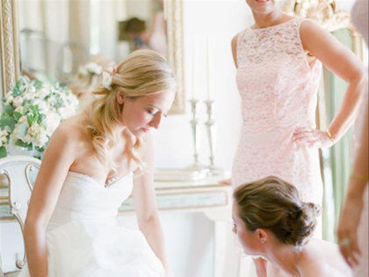 Tmx 1534957171 39dc7a9924829ae8 1534957170 Ec5fc5581863ccef 1534957097012 15 BOA FW16 Madeline Driftwood, Texas wedding venue