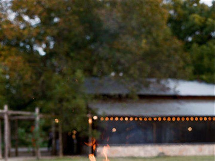 Tmx 1534957171 C754b43ebb49addf 1534957170 Dec72ab985b6abe6 1534957097010 13 BOA FW16 Madeline Driftwood, Texas wedding venue
