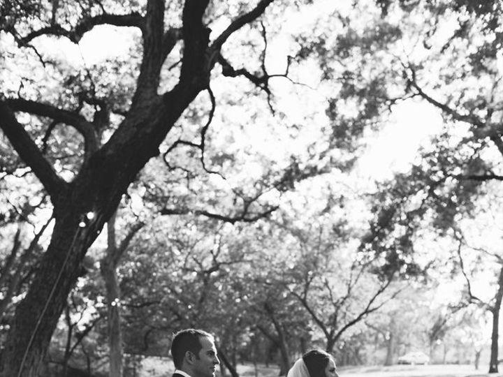 Tmx 1534957173 Cb1141c1ba137a8f 1534957172 49c29e4cba588d82 1534957097028 24 Weddings In The T Driftwood, Texas wedding venue