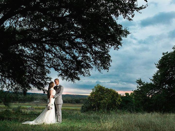Tmx 1534957233 0c9300247fa67d73 1534957231 A7004b16aa686518 1534957156940 32 2018 08 22 0940 0 Driftwood, Texas wedding venue