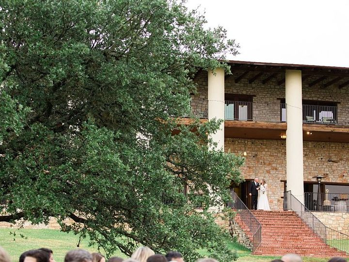 Tmx 1534957233 8d5aa06fa382ab1d 1534957231 970702790131d9a4 1534957156938 31 2018 08 22 0940 0 Driftwood, Texas wedding venue