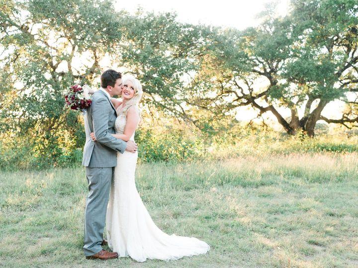 Tmx 1534957234 01e2e7ff641b1592 1534957232 C8af179f1439d7d2 1534957156942 34 Austin Wedding Ph Driftwood, Texas wedding venue