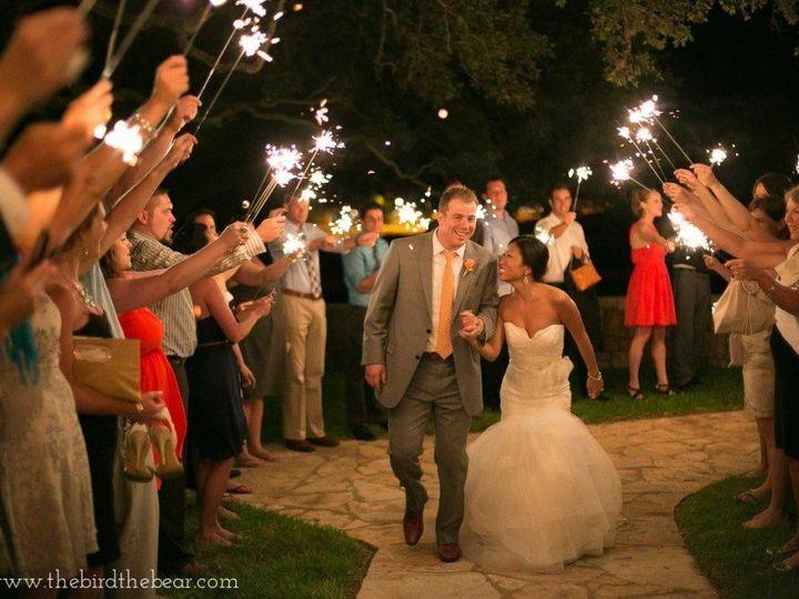 Tmx 1534957235 04dfe561116b9085 1534957234 2ba9af03013f4628 1534957156946 38 Thurmans Mansion  Driftwood, Texas wedding venue