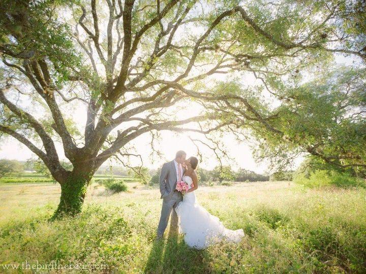 Tmx 1534957235 F15c683327a5a1d5 1534957234 57479b17423743a6 1534957156945 37 Thurmans Mansion  Driftwood, Texas wedding venue