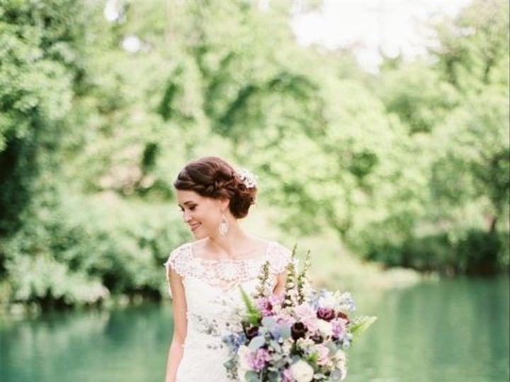 Tmx 1534957402 F517d7d113078616 1534957170 7f60982cc3d78dc3 1534957169 E0d37e289a48f756 153495 Driftwood, Texas wedding venue