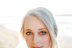 Danika Lav Makeup Artist