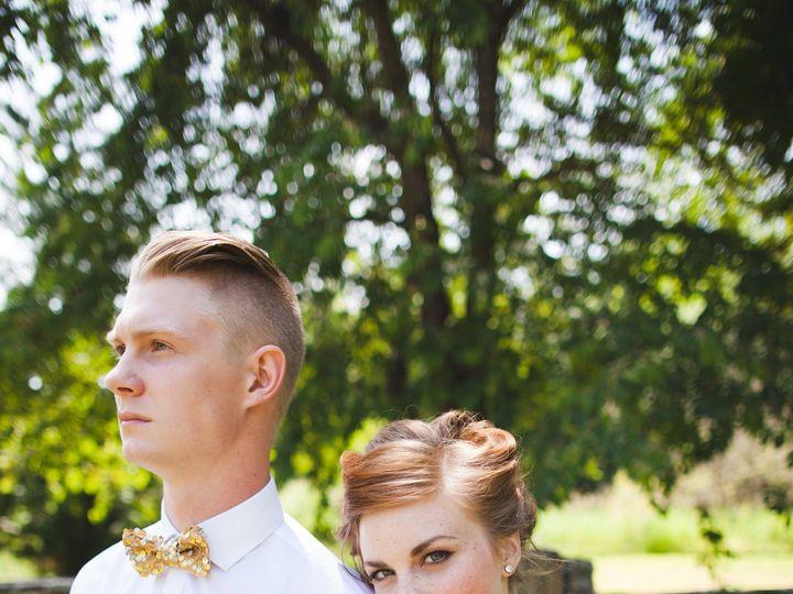 Tmx 1520976482 Edeeeea123163150 1520976480 2153c532c1787862 1520976478671 1 Allie And Daniel J Federal Way, Washington wedding beauty