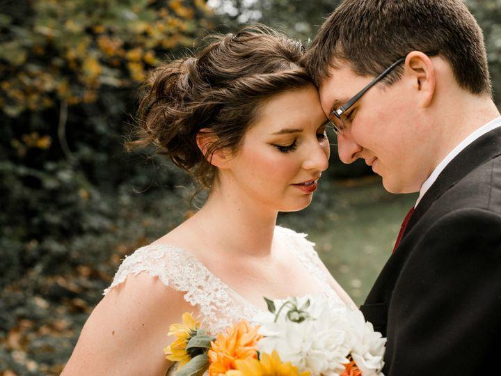 Tmx 1520976534 E0174540fede754a 1520976532 E8aaf31941af84a6 1520976530699 6 Drewmarie 58 Federal Way, Washington wedding beauty