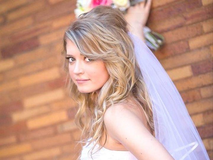 Tmx 1520976590 Cba057c676d247b2 1520976589 55980921be48eb67 1520976589616 11 Kristina Edit 2 Federal Way, Washington wedding beauty