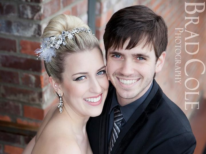 Tmx 1520976625 Fec997c71285ff5c 1520976622 78e8ac20c81a492a 1520976622478 12 414936 3732177093 Federal Way, Washington wedding beauty