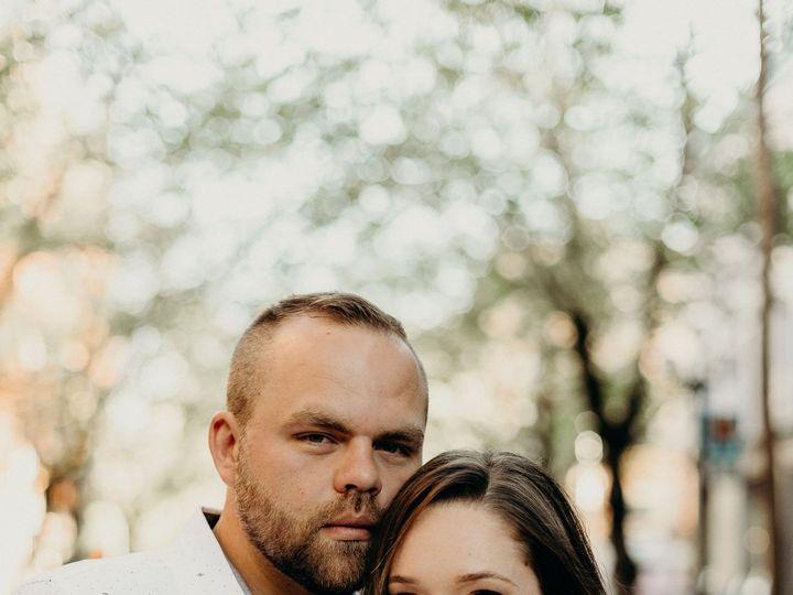 Tmx C74a2877 51 729638 Federal Way, Washington wedding beauty