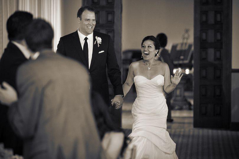 philadelphia wedding photographer 001