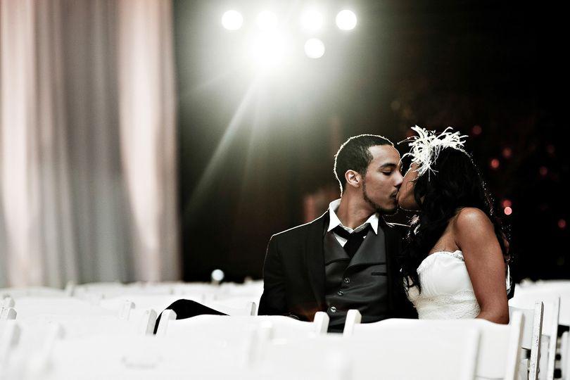 philadelphia wedding photographer 002