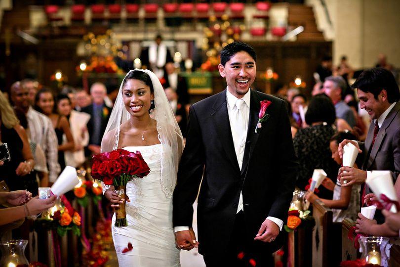philadelphia wedding photographer 003